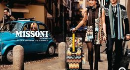 Missoni for Target Full Collection