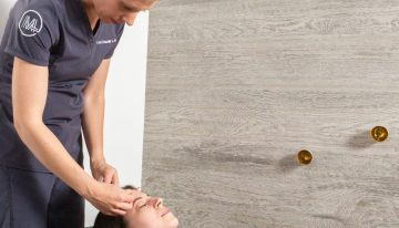 How Acupuncture Can Help You Stress Less