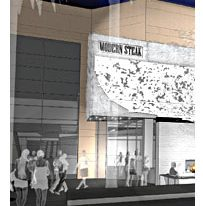 Sam Fox to Open 2 New Scottsdale Restaurants