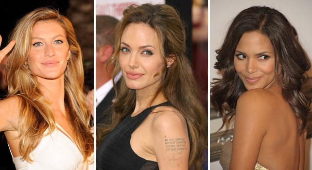 most-beautiful-women
