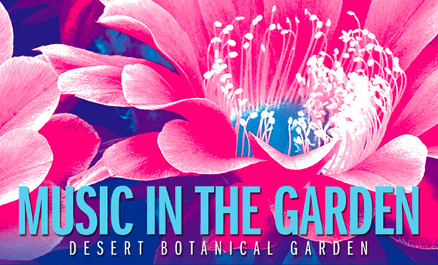music-in-the-gardens777