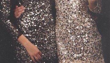 Valley Girl's Guide to New Year's Eve Outfits for Every Budget