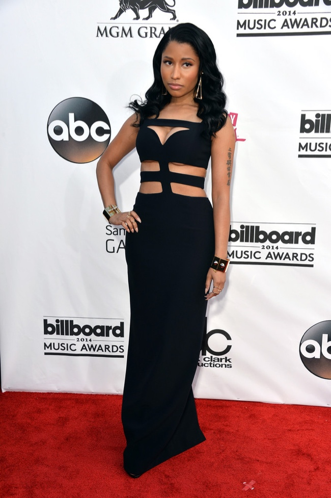 nicki-minaj-mcqueen-billboard