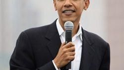 ASU Will Not Award Obama with Honorary Degree