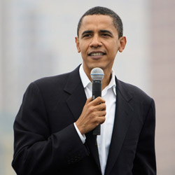 ASU Will Not Award Obama with Honorary Degree