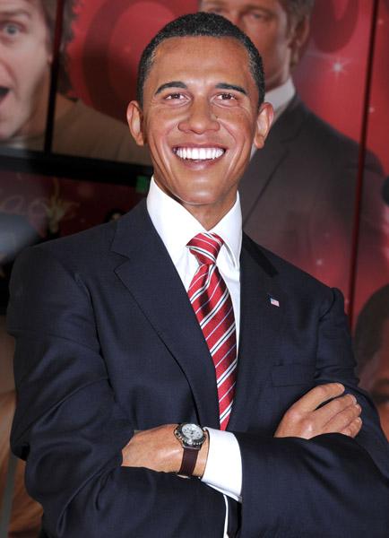 obama-wax1