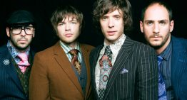 Artist of the Week: OK Go to Perform in Phoenix