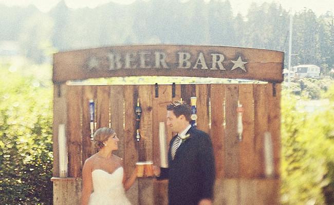 onelove-wedding-13-650x400