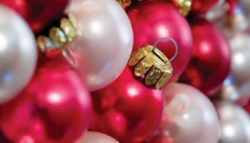 Holiday Events at Scottsdale Fashion Square
