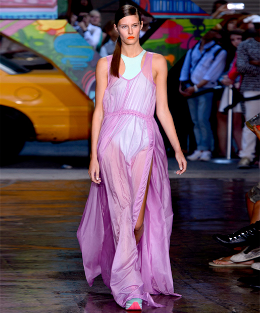 pantone-radiant-orchid-dress
