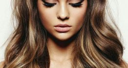 5 Valley Beauty Studios to Visit for The Perfect Night Out