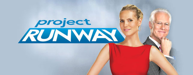 Project Runway Season 6 Contestants Announced!