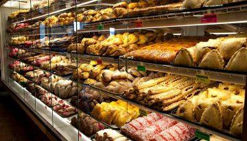 Best Ethnic Food Markets in Phoenix