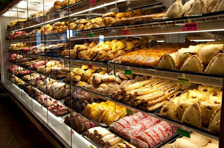 Best Cake Store In Tucson Arizona