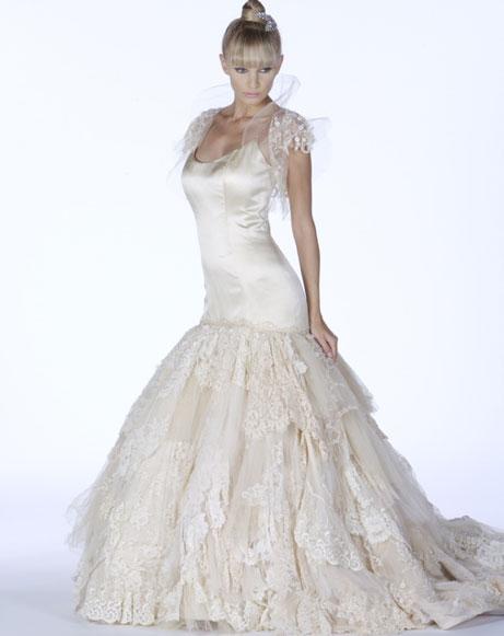 q-bride-and-formals