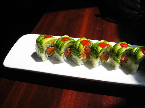 ra-sushi1