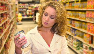 Food Ingredients to Avoid and Surprising Examples