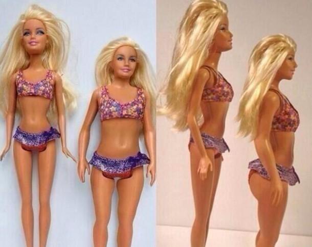 realistic-barbie-610x484