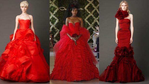 Oprah rent wedding dresses discount wedding dresses for Vera wang wedding dresses rent