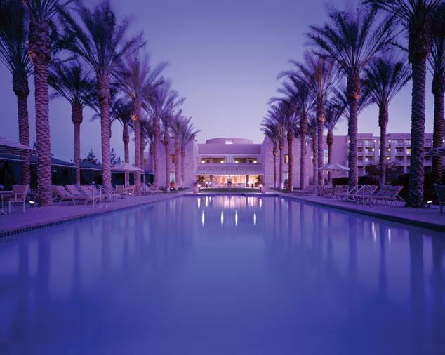 revive-spa-sanctuary-pool