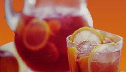 5 Places for Summer Sangria in Phoenix