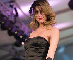 """Scottsdale Fashion Week: Designers, Schedule & Wearable """"Artwalk"""""""