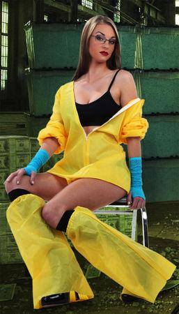 sexy-breaking-bad-halloween-costume