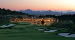 The Best Arizona Country Clubs