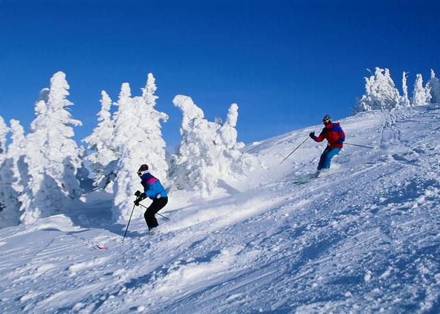 ski-lift-ticket-deals