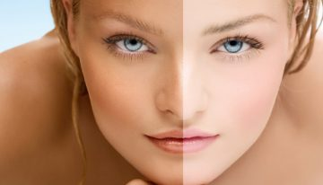 Your Guide: Best Places to Spray Tan in the Phoenix Metropolitan Area