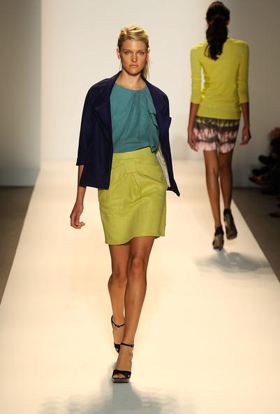 spring-2010-fashion