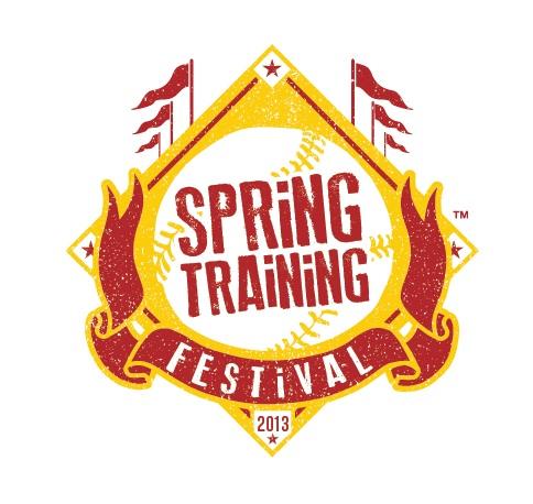 spring_training