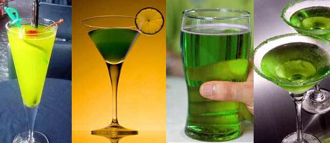 st-patricks-day-cocktails