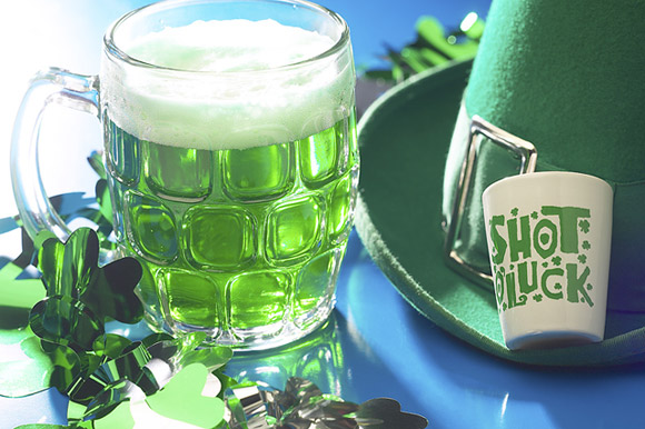 st-patricks-day-events