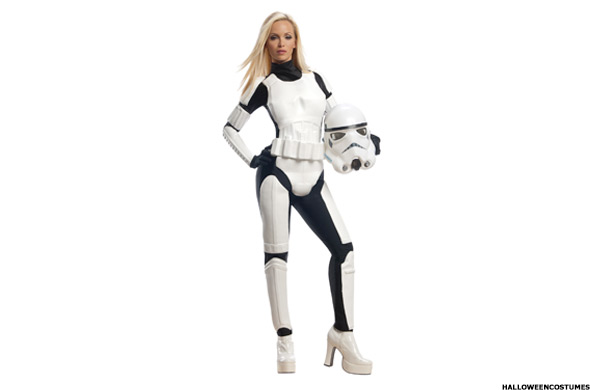 star-wars-character-female-stormtrooper-costume