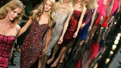 """New Reality Show """"Strut"""" Looking for Local AZ Models"""