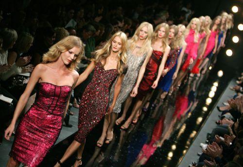 strut-models