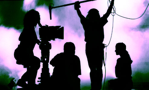 external image student-filmmaking.jpg