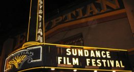 Films and Celebs Debut at Sundance Film Festival 2012