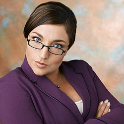 SuperNanny Casting Call in Phoenix this Weekend