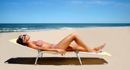 The 5 Best Self Tanners
