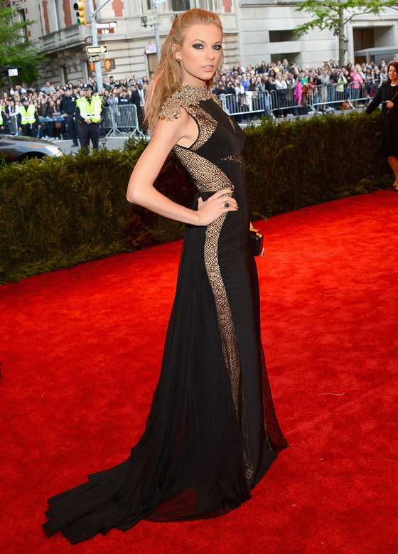 taylor-swift-punk-met-ball-2013