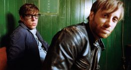 Artist of the Week: The Black Keys to Perform in Phoenix
