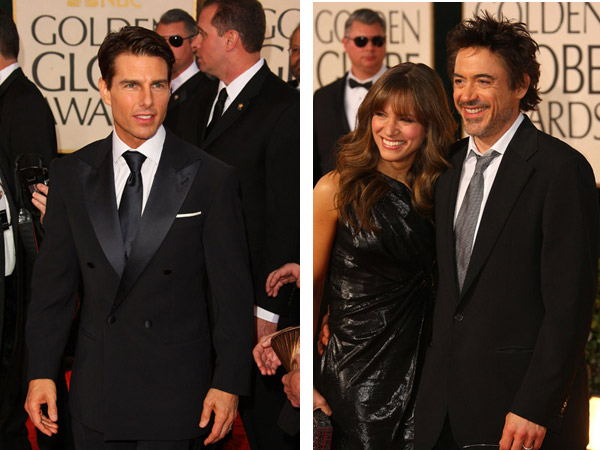 tom-cruise-robert-downie-jr