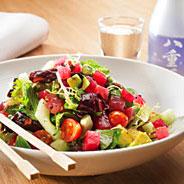 3 Healthy, Organic Restaurants in Phoenix