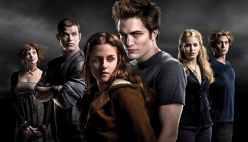 "Arizona's Twi-Tour Convention for ""Twilight"" Fans"