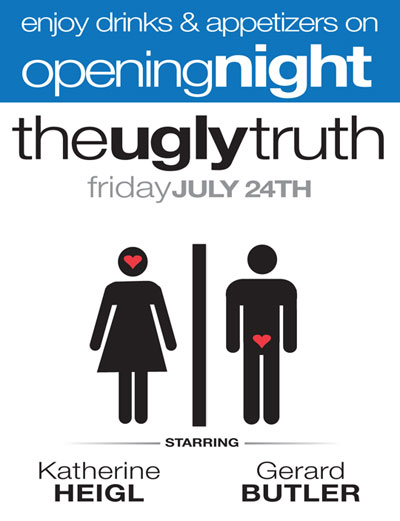 ugly-truth-z-tejas-party