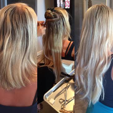 Az hair extensions om hair featured below are seven things found at az strands that sets apart from other hair extensions pmusecretfo Image collections