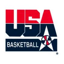 usa-basketball1