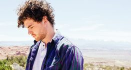 Artist of the Week: Vance Joy to Perform in Phoenix